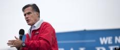 Romney_ap_column