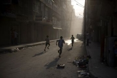 Syria_10_16_zac_baillie_afp_getty_column