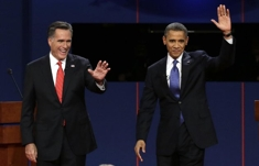 Romney_obama_debate_column