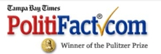 Politifact_logo_column