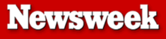Newsweek-logo-thumb_column