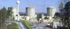 Sc_nuclear_plant_ap_column