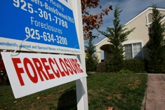 Foreclosure_justin_sullivan_getty_file_photo_column