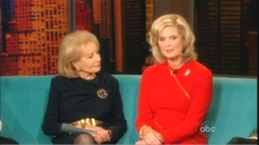 Ann_romney_barbara_walters_column