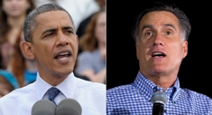 121021_obama_romney_ap_328_column