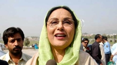 Pakistani_assemblywoman_column