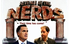 Revenge-of-the-nerds_column
