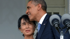 Obama_sukii_ap_column
