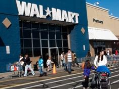 Walmart_afp_don_emmert_column