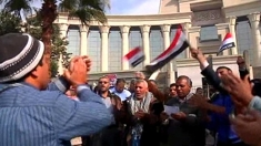 Egypt_bbc_column