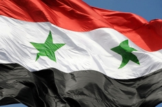 Syrian_flag_column