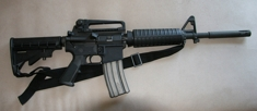 Assault_weapon_column