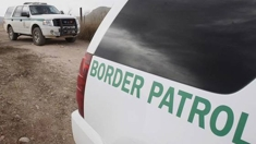 Borderpatrol_column