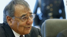 Panetta_women_in_combat_cnn_column