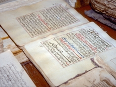 Manuscripts-timbuktu-28-ancient