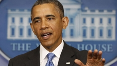 Obama_news_conference_column