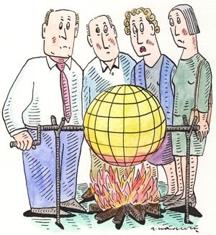 Global_warming_andrzej_krauze_column