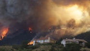Colorado-fire-latimes_column