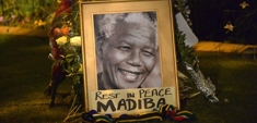 Mandela_photo_column