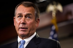 Boehner_getty_column