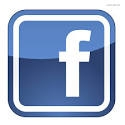 Facebook_logo_column