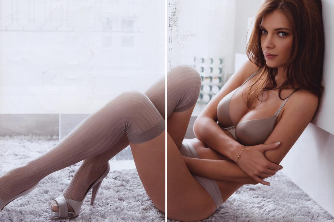 Next / Miami / Martina Valkova