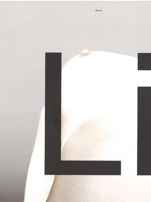 Thumb_portrait_left