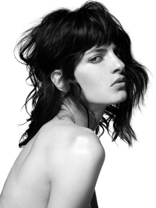 Rebecca Gobbi nude (79 fotos), images Erotica, iCloud, butt 2018