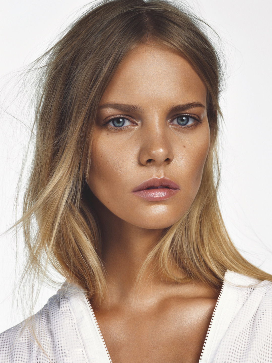 Marloes Horst earned a  million dollar salary - leaving the net worth at 5 million in 2018