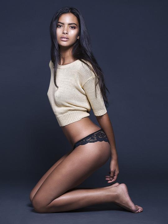 Next / Miami / Rania Benchegra