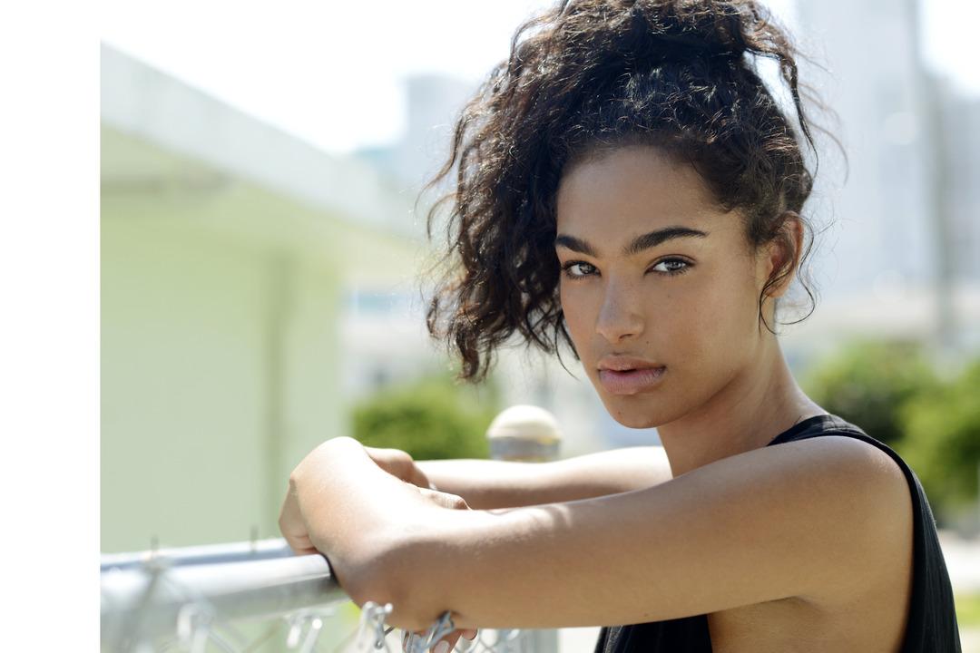 Miami > Models: Women > Marissa Hopkins