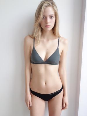 Next Miami Chloe Braaten