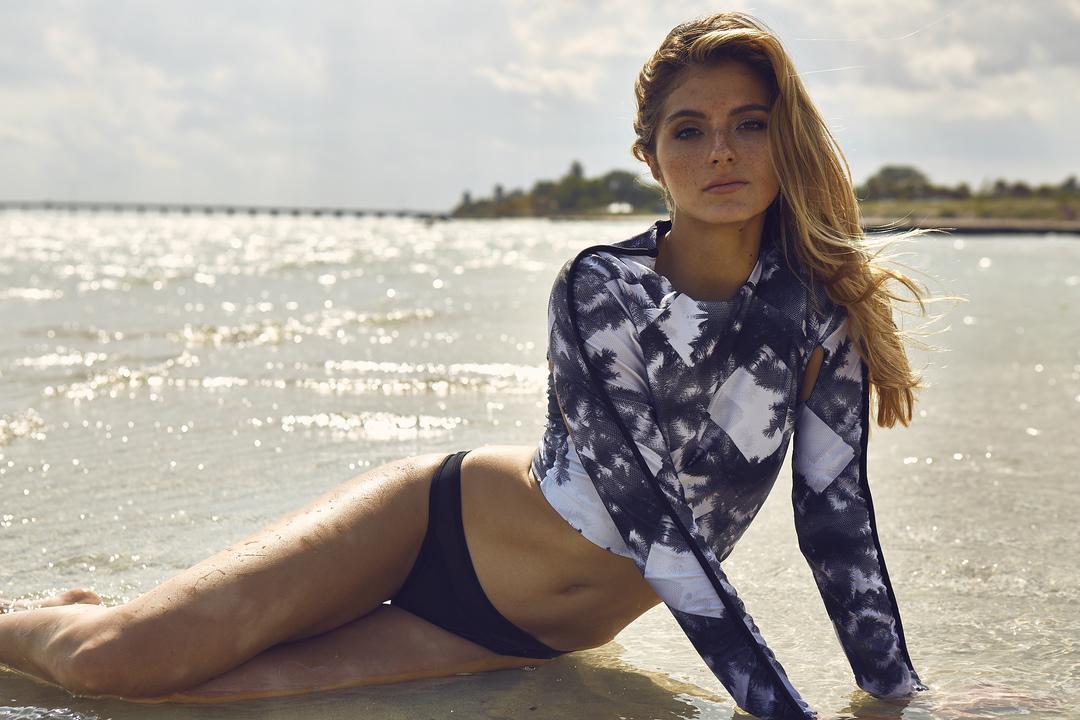 Emilia Rodriguez nude 839