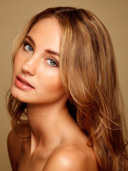 Lauren Ashley nude 246