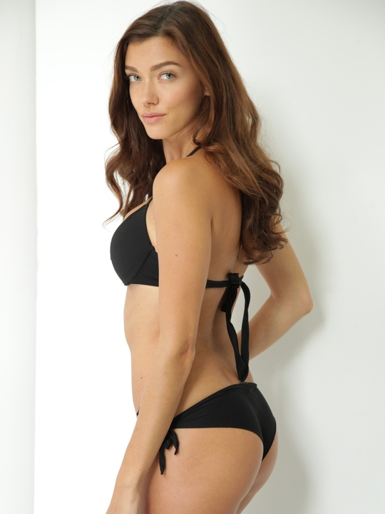 Next Miami Anna Christina Schwartz