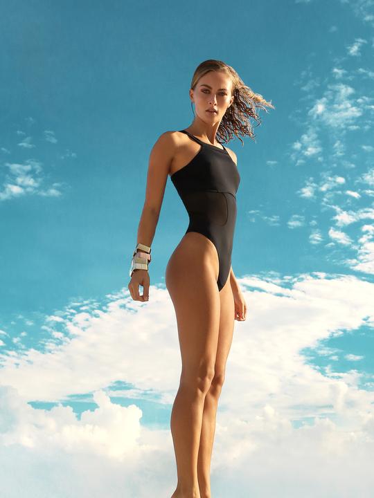 Next / Miami / Selena Weber