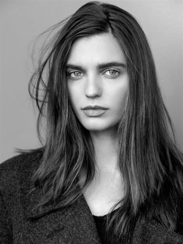Lola McDonnell
