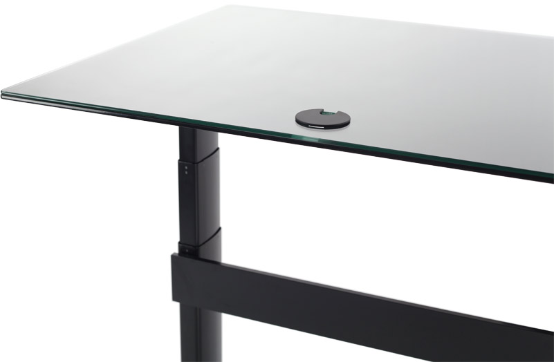 NextDesk Air Model