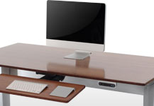 NextDesk Terra Model Office Desk