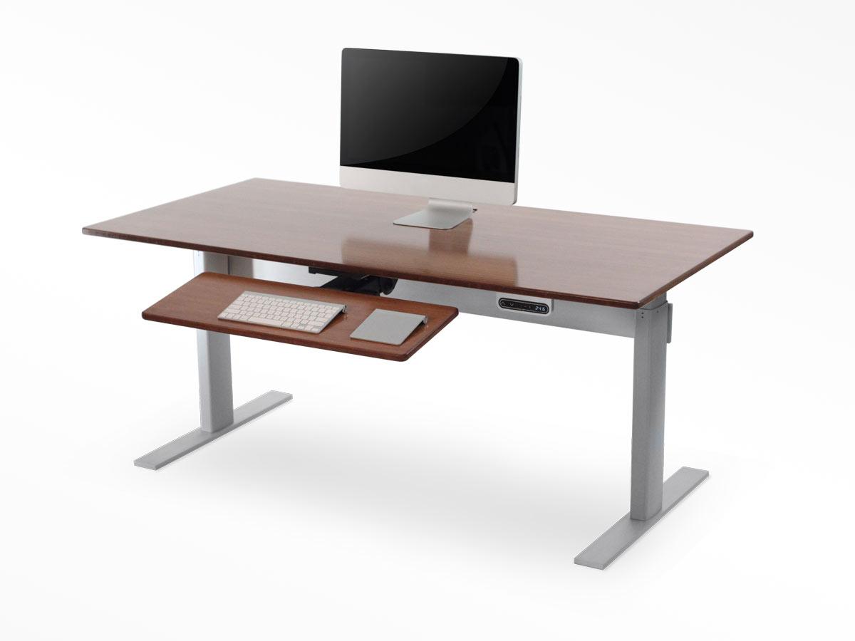 next office desk. nextdesk terra model office desk next o
