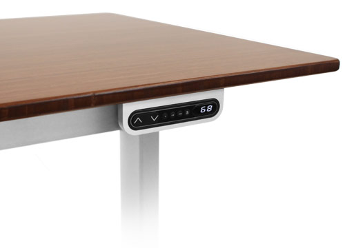 NextDesk Adjustable height controller