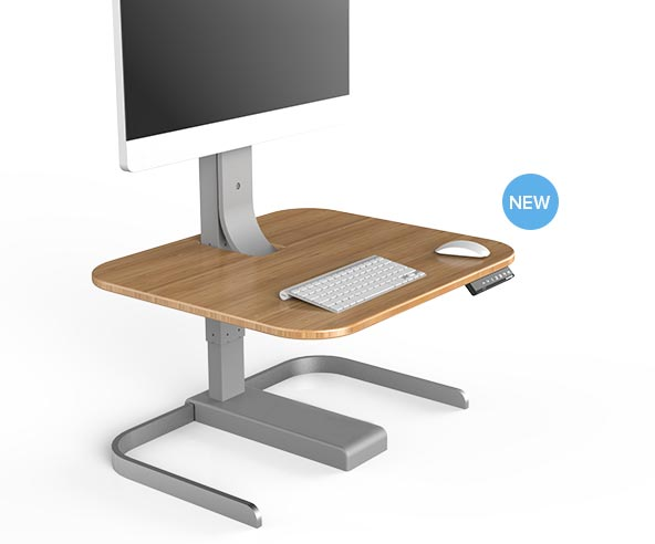 NextDesk CrossOver Model