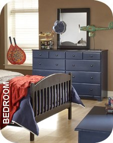 Bedroom%20grp