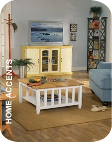 Homeaccents%20grp