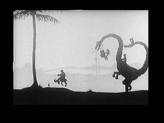 The original movie 1922 image medium