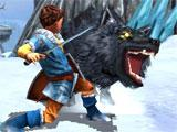 Beast Quest: Game Play
