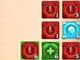 Tiles and Tales gameplay