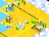 The Battle of Polytopia: Game Play