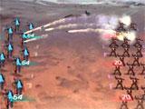 Ark of War: Battle
