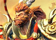 Games Like Monkey King: Havoc in Heaven